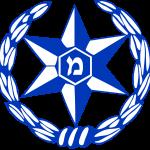 il-police