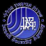 shabak-logo-001